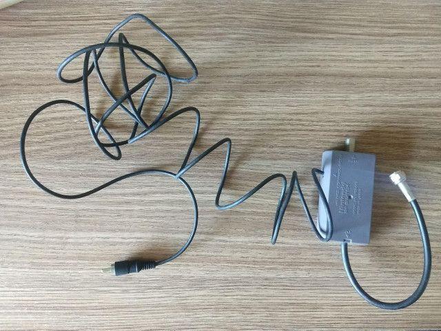 Super Nintendo Funcionando - Foto 2