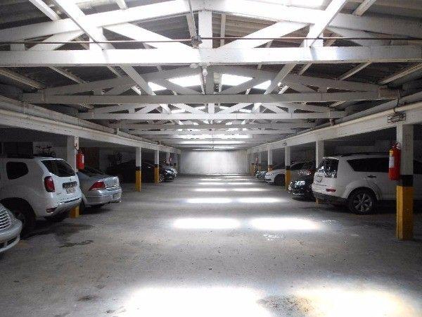 Apartamento à venda com 3 dormitórios em Centro, Porto alegre cod:2329 - Foto 2