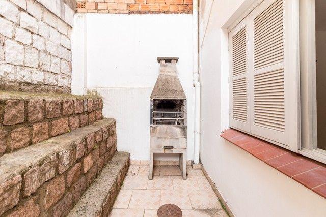 Apartamento à venda com 2 dormitórios em Vila ipiranga, Porto alegre cod:8070 - Foto 20