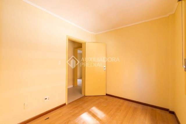 Apartamento para alugar com 2 dormitórios em Mont serrat, Porto alegre cod:234432 - Foto 18