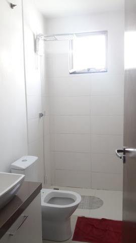 Casa com 3 Quartos e 3 banheiros à Venda, 190 m²- Horto Florestal, São Paulo  - Foto 3