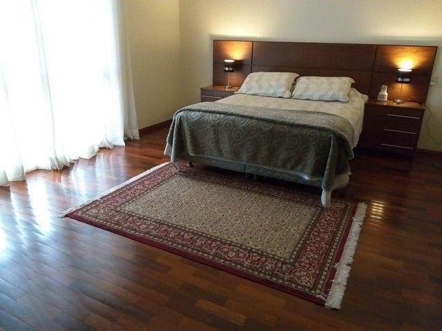 VENDA | Casa, com 3 quartos em Camobi, Santa Maria - Foto 4