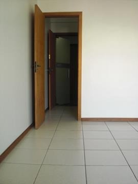 Sala com ante sala - área hospitalar Oportunidade - Foto 3