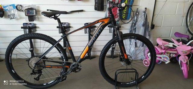 Bicicleta South - Foto 4