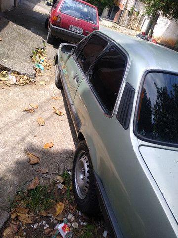 Chevette 92 - Foto 2