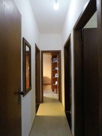 Vende se Amplo apartamento de 158,56 m² com área privativa 3 Quartos e 1 suíte no Bairro D - Foto 9