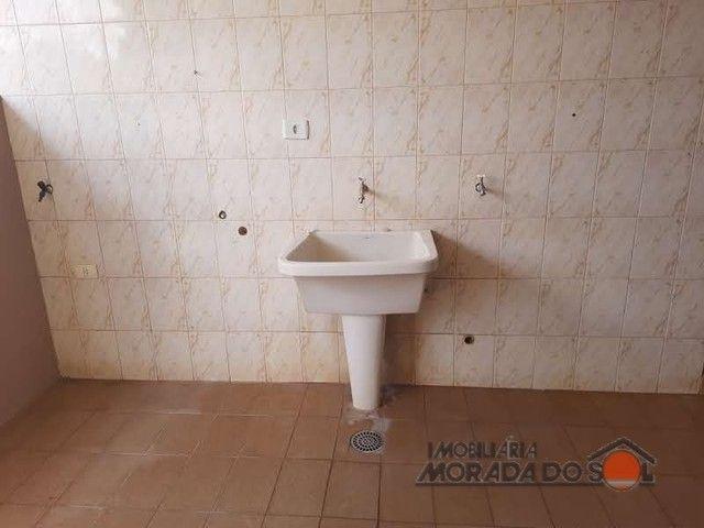 Casa para alugar com 4 dormitórios em Zona 02, Maringa cod:00003.412 - Foto 14