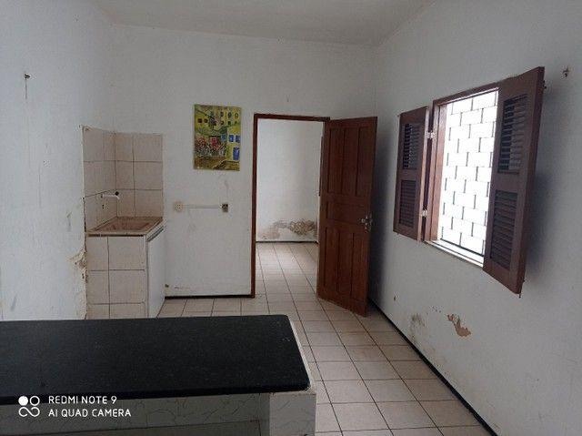 Excelente apartamento ( estilo Loft / Stúdio ) no CENTRO.  Whatsapp :. 9 9637 53 36 - Foto 7