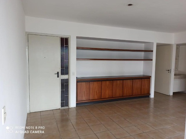 Apartamento de 03 Quartos 100 metro da praia  - Foto 4