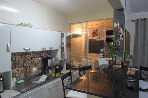 Apartamento à venda com 1 dormitórios em Petrópolis, Porto alegre cod:2451 - Foto 2