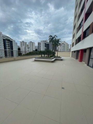 Apartamento no Cidade Jardim - Foto 2
