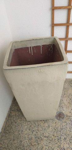 Lindo Vaso Decorativo! - Foto 3