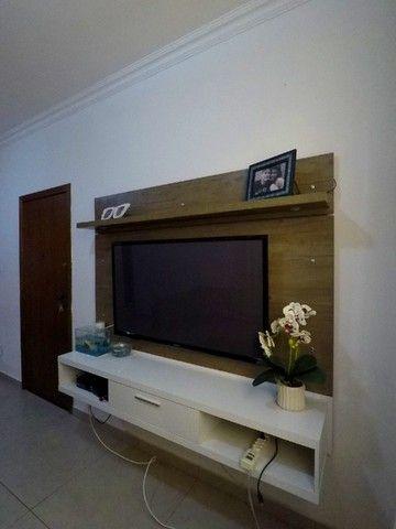 Vende se Amplo apartamento de 158,56 m² com área privativa 3 Quartos e 1 suíte no Bairro D - Foto 3