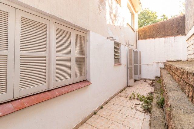 Apartamento à venda com 2 dormitórios em Vila ipiranga, Porto alegre cod:8070 - Foto 4