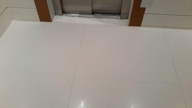Polimento porcelanato mármore e aí - Foto 6