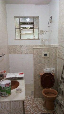 Casa para alugar com 3 dormitórios em Parada 40, São gonçalo cod:18015 - Foto 8