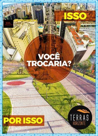 {{ Terras Horizonte >> vem investir }} - Foto 18
