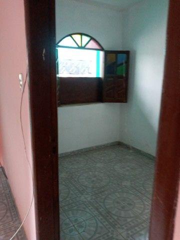 Apartamento com 2/4 reversível para 3/4 transversal da Rua Domingos Rabelo  - Foto 16