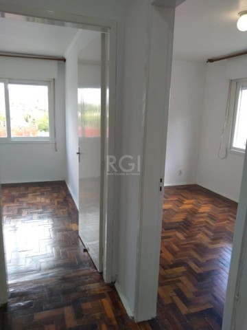 Apartamento à venda com 2 dormitórios em Alto petrópolis, Porto alegre cod:7947 - Foto 10