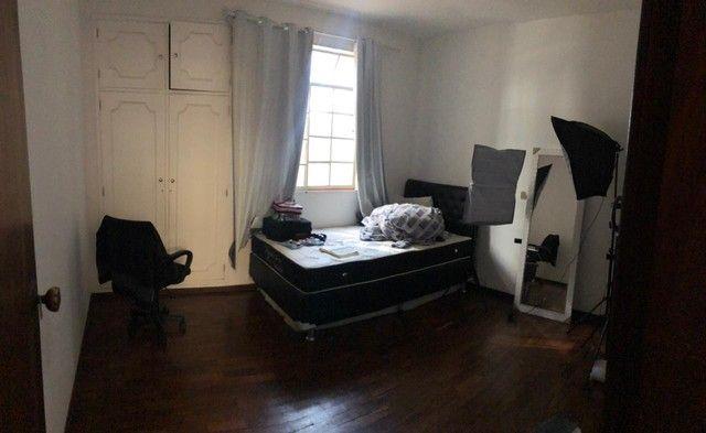 Apartamento à venda com 3 dormitórios em Santo antônio, Belo horizonte cod:701020 - Foto 6