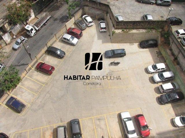 BELO HORIZONTE - Padrão - Nova Cachoeirinha - Foto 12
