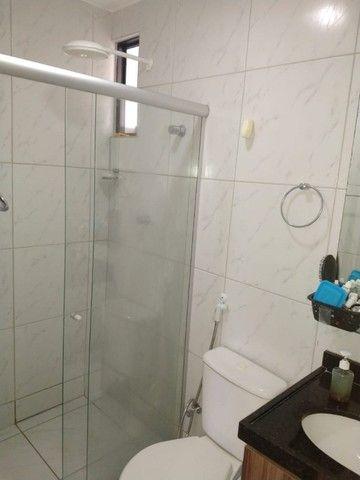 Apartamento no Bancários 02 quartos com elevador e piscina - Foto 17