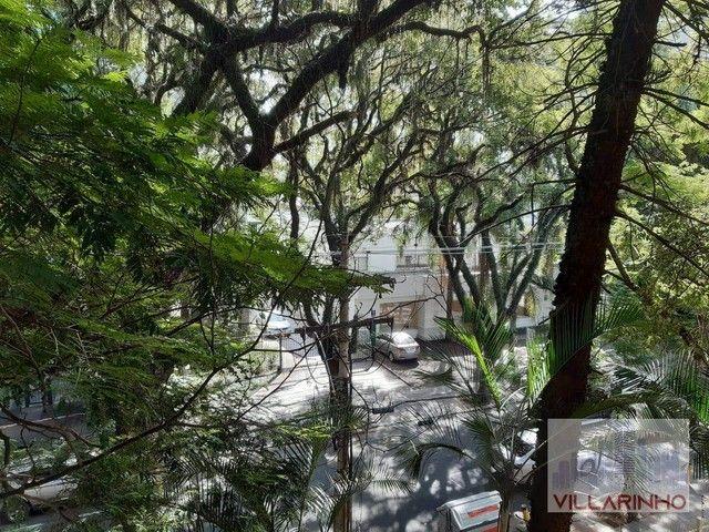 Apartamento com 3 dormitórios à venda, 95 m² por R$ 580.000,00 - Moinhos de Vento - Porto  - Foto 10