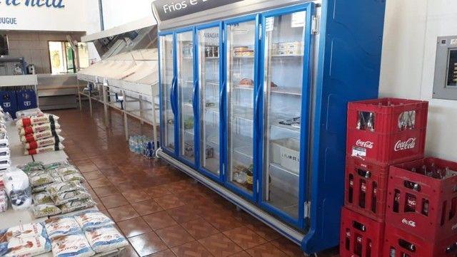 Venda de mercadoria e equipamentos - Foto 2