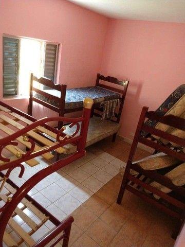 Casa linda em Mongaguá-Tiago - Foto 11