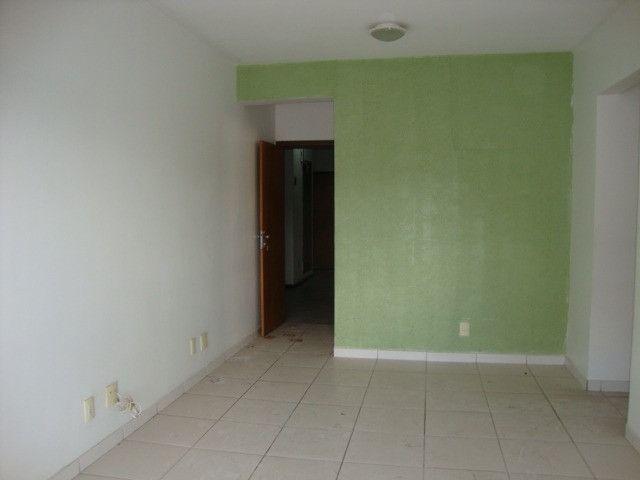 Lotus Vende, Apartamento com 2 quartos - Prox. Shopping Metrópole - Res. Lírio do Vale - Foto 3