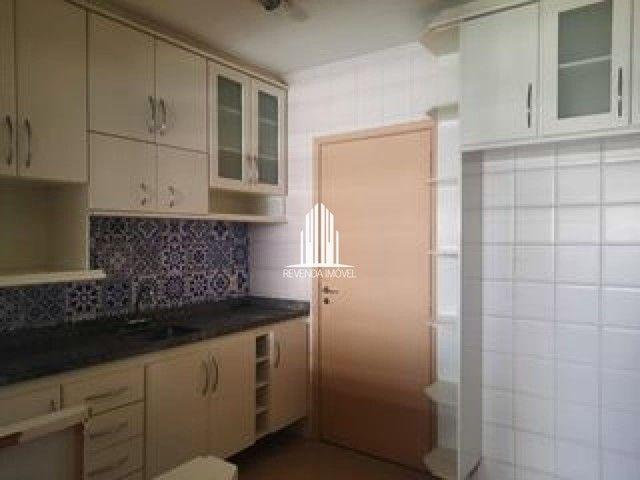 Apartamento com 4 dormitórios no Planalto Paulista. - Foto 14