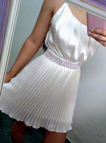 Vestidos - Foto 2