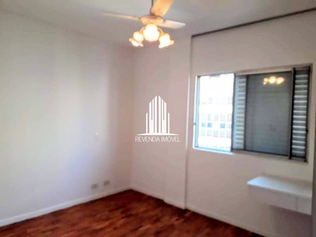 Apartamento para locação de 211m²,4 dormitórios no Itaim Bibi - Foto 3