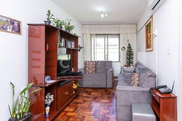 Apartamento à venda com 2 dormitórios em São sebastião, Porto alegre cod:SC12981 - Foto 2