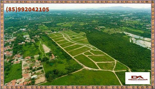 :: lotes no Eusébio >> invista no futuro :: - Foto 7