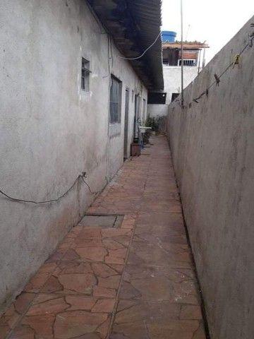 Casa na Praia de Mongaguá -Tiago - Foto 8