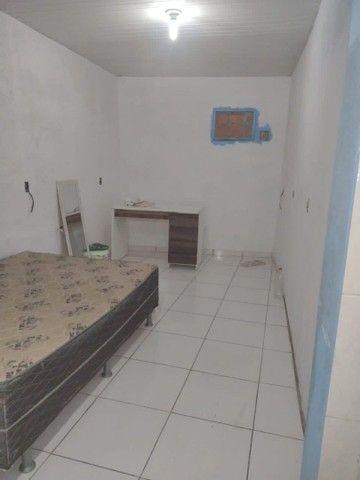 Aluguel de casa  - Foto 5