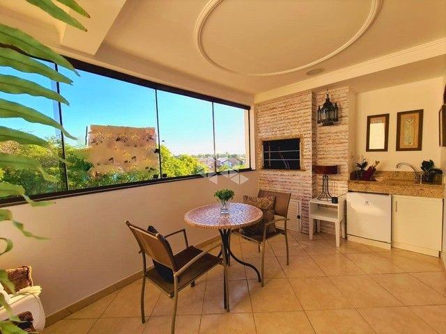 Apartamento à venda com 3 dormitórios em Centro, Canoas cod:9930703 - Foto 2