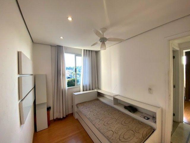 apartamento no centro de venda nova - Foto 4