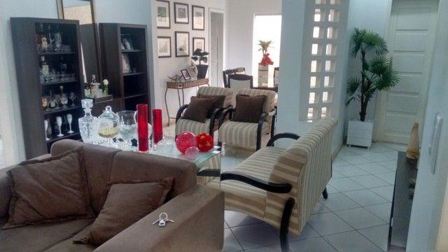 Vendo casa em Araci 4 quartos  - Foto 6