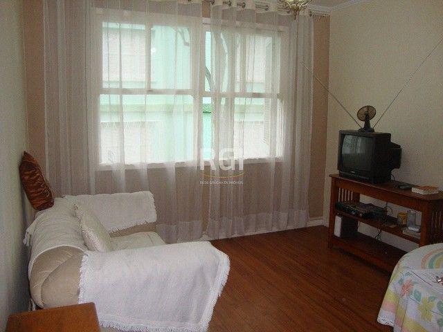 Apartamento à venda com 2 dormitórios em Teresópolis, Porto alegre cod:5477 - Foto 2