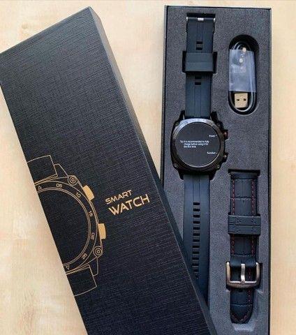 Smartwatch Cubot C3 originais entrega grátis  - Foto 2
