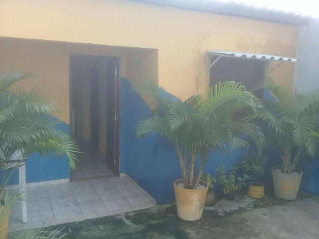 Casa para Repasse - Foto 2