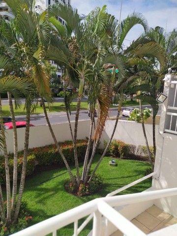 Apartamento no Grageru - Aracaju/Se - Foto 18