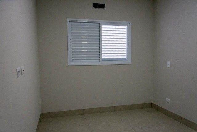Valência I, Casa N., 3 quartos ( 1 suíte).  - Foto 14