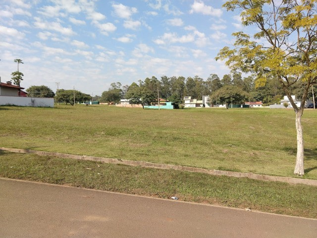 Terreno Com 450 m² Na Avenida Do Ninho Verde 1 - Foto 5