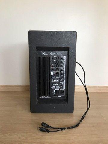 Caixa acústica NCA - Foto 3