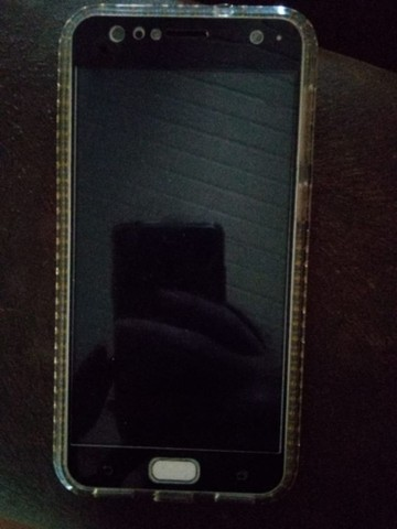 Zenfone 4 selfie - Foto 3