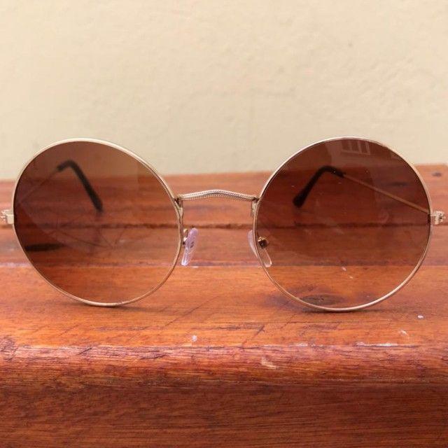 Promoção 3 Óculos de Sol - Foto 6