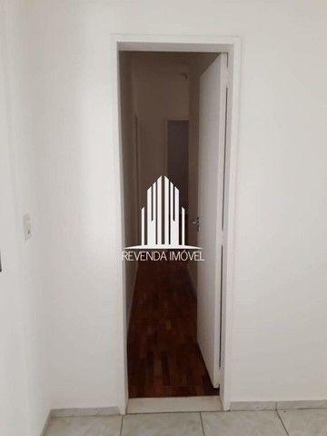Apartamento para locação de 211m²,4 dormitórios no Itaim Bibi - Foto 20